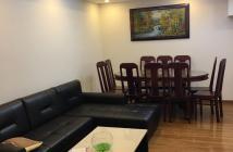 Chung Cư Ruby Garden, 2 Phòng Ngủ Đường Nguyễn Sỹ Sách Quận Tân Bình Bán Gấp Tặng Nội Thất .