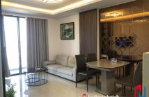 Cần bán nhanh căn hộ Novaland Phổ Quang 96m2, nội thất mới, 3pn rộng, giá 5.2 tỷ