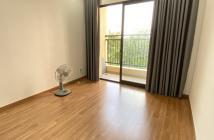 Cho thuê chung cư 2PN gần đủ NT KDC Cityland ParkHills 75m2