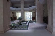 Cho thuê căn hộ Thuận Việt Q11.78m,2pn,có nội thất cơ bản.Vị trí đường lý thường kiệt có nhiều tiện ích xung quanh.Giá 11tr/th Lh ...