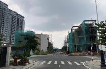 Cập nhật giá bán Saigon Mystery Villas, Thạnh Mỹ Lợi Quận 2. Sản phẩm đa dạng, giá tốt nhất