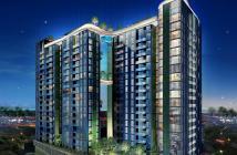 Duplex hạng sang tại D'Edge Thảo Điền, phiên bản giới hạn, 256m2, 4PN. LH 0933786268 Mr Sinh Đinh