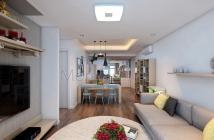 Cần Tiền Bán Gấp Chung Cư Sunny Plaza, 3 Phòng Ngủ Quận Gò Vấp Tặng Nội Thất .