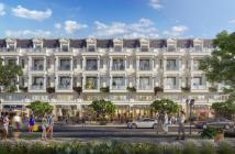 Chỉ 46 căn nhà phố liền kề , tiện kinh doanh , buôn bán trong khu dân cư An Sương gọi ngay 0909428180