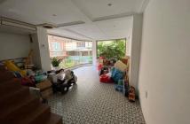 Bán nhà MTKD hẻm Nguyễn Tuân, P3, Gò Vấp, 6 tầng, 100m2, thu nhập 100tr chỉ 10tỷ