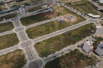 Bán đất Saigon Mystery Hưng Thịnh Quận 2. Lô trục đường chính N2 (25m), DT 7x20m, giá tốt 138tr/m2