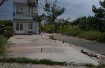 Bán gấp lô đất MT Nguyễn Văn Tạo, Nhà Bè, dân cư sầm uất, ngay chợ,950tr/95m2, LH 0931938789