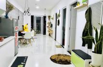 Bán căn hộ 65m2 đầy đủ nội thất - nhà có sổ hồng - Giá bao VAT và các chi phí 2.18 tỷ