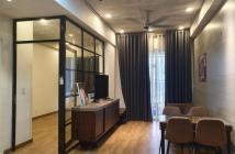 Chỉ 3.2 tỷ nhận căn hộ Novaland Phổ Quang 57m2, 1+1pn, nội thất ở như hình