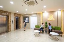 Bán nhà full nội thất căn hộ Moonlight Đặng văn bi giá 2,5 tỷ/căn, bao chuyển nhượng 0902 916 093