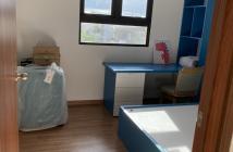 Cho thuê chung cư 2PN full NT KDC Cityland Park Hills 78m2 14tr/tháng