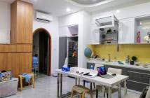 Mặt tiền Nguyễn Thiện Thuật-Quận 3-Kinh doanh ,cho thuê,làm văn phòng cực tốt-9 tỷ 9.