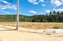 Chính Chủ cần bán gấp lô đất ở đô thị Vịnh Xuân Đài-Sông Cầu Phú Yên-chỉ 560Tr