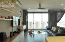 Bán căn hộ Park View, Phú Mỹ Hưng, DT: 106m2, 3PN, 2WC, full nội thất, giá 3,2 tỷ. LH:  0911021956.