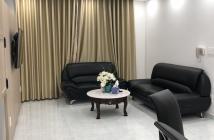 Hot! The Botanica 3pn 96m2, full nội thất ở, tầng thấp, giá 5.4 tỷ (có thương lượng)