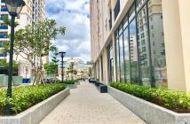 Cho thuê Shophouse KDC Cityland ParkHills 50m2 chỉ 20tr/th