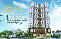Asiana Capella Trần Văn Kiểu, cần tiền bán gấp căn 71m2 bằng giá hợp đồng 2.7 tỷ. LH 0979895824