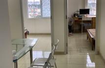 Cần bán gấp căn hộ Nguyễn Kim quận 10 2pn 62m2