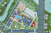 Bán gấp 150 suất nội bộ City Gate 2 thanh toán 50% giá gốc CĐT + chênh 1,9tỷ. LH: 0937934496
