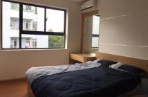 Bán căn hộ I-Park An Sương , gần chợ An Sương quận 12 , nhận nhà ở ngay lh 0909428180