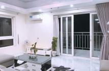 Cần bán căn hộ Homyland 2, dt: 100m2,3PN, view đẹp, tặng NT +HĐ thuê 13tr. LH 0918860304