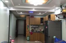 Bán căn hộ chung cư tại Dự án Depot Metro Tham Lương, Quận 12, Sài Gòn diện tích 50m2 -89m2 giá từ 1.46 Tỷ