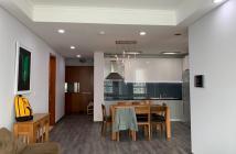 Bán căn hộ chung cư The Manor, quận Bình Thạnh, 3 phòng ngủ, nội thất cao cấp giá 5.3 tỷ/căn