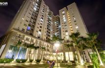 Bán căn hộ An Gia Garden, DT 61m2, 2PN, Full NT, giá 2,3 tỷ, SHR.