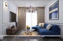 Bán căn hộ cao cấp Sunrise CiTy Central Quận 7 giá tốt  2020.