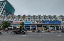 Bán nhà HXH tránh đường Phan Văn Trị, P5 Gò Vấp, đối diện Emart, 90m2, chỉ 9.4 tỷ