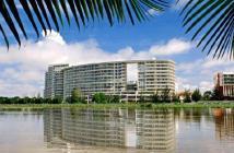 Bán gấp Căn hộ Grand View C, Phú Mỹ Hưng, DT: 170m2 nhà đẹp view sông bến du thuyền, giá 7.2 ty rẻ nhất thị trường.