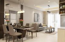 Cần bán căn hộ chung cư Riverside Residence 100m2, 3PN, 2WC, giá 3.9 tỷ.  LH: 0911021956.