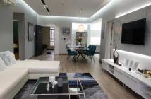 Bán gấp căn hộ Riverside Residence, PMH, Q7, DT 150 m2, căn góc, view sông giá bán 6.5 tỷ. LH: 0911021956.