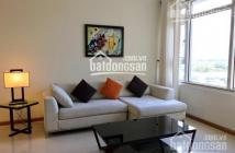 Bán căn hộ chung cư The Manor, quận Bình Thạnh, 2 phòng ngủ, nội thất cao cấp giá 4.2 tỷ/căn