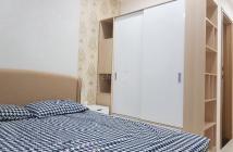Cho thuê chung cư Mỹ Đức, đường xô viết Nghệ Tĩnh, Bình Thạnh, 93m2, 2pn, 2wc, full nt giá 13 triệu