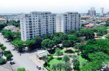Bán nhanh căn hộ Cảnh Viên 2, Phú Mỹ Hưng. DT: 118m2, nhà đẹp nhất khu phố giá 4.5ty rẻ nhất thị trường.
