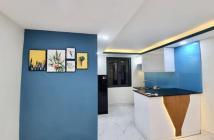 Sở hữu căn hộ cao cấp với giá 800tr đầy đủ nội thất cơ bản