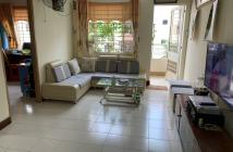 Bán căn hộ chung cư Tây Thạnh, SHR, giá tốt ở Tân Phú, HCM