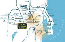 ĐẤT đầu tư HOT nhất Quy Nhơn, Bình Định – Khu đô thị mới Cẩm Văn chỉ 11Tr/m2 Hotline: 098 99 46 539 (Mr. Tín) CSKH 24/7