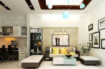 Bán căn hộ Topaz City 2PN Quận 8 70m2 CĂN GÓC 2,040 TỶ  LH: 0911.395.445