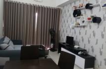 Bán căn hộ Carillon 2 ( Đặng Thành ) DT 69m2 2PN, Full nội thất như hình ( có sổ hồng ) LH: 0764541492