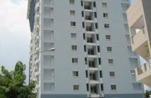 An bán CC Nguyễn Văn Đậu, 95m2 2PN nhà đã decor SHCC, giá tốt, gọi ngay 0931831690