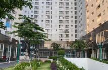 An cư lý tưởng! căn hộ giá trị thật nhất Q8, cần bán gấp! nhiều mảng xanh cực thông thoáng gặp Thảo Nguyên 0918051477