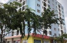 Bán CC Cửu Long, căn hộ đã decor nhà đẹp SHCC nhà trống giao ngay 82m2, 2PN, giá 2.7 tỷ