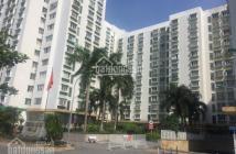 Bán CC D1 Phú Lợi, P7, Q8, SHR, chính chủ 75m2 giá 1.620 Tỷ