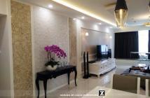 Chuyên bán căn hộ chung cư The Manor, quận Bình Thạnh.