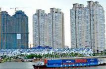 Bán căn hộ chung cư Saigon Pearl, quận Bình Thạnh. diện tích 90m2 giá 4.4ty