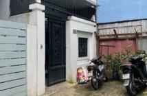 Bán nhà-sổ vuông như bao diêm, Phan Văn Trị, 64m2, 3 tầng, P.11, Q. BT. Giá 5,6 tỷ.