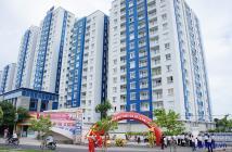 Cần bán gấp căn hộ Carina đường Võ Văn Kiệt Q8, Dt 99m2, 2 phòng ngủ