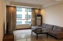 Chuyên bán căn hộ chung cư The Manor, 2 phòng ngủ, nội thất đầy đủ giá 4.1 tỷ/căn